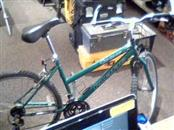 PACIFIC CYCLES Mountain Bicycle QUASAR